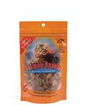 Snack 21 Salmon Snacks for Cats