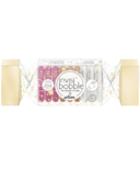 invisibobble The Wonderfuls SLIM Holiday Cracker