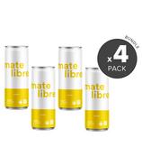 Mate Libre Energy Infusion Passion Bundle