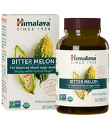 Himalaya Herbal Healthcare Bitter Melon