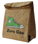 Funch Zero Gas Lunch Bag