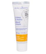 Bleu Lavande Lavender Orange Lemon Hand Cream