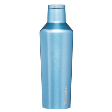 Corkcicle Canteen Moonstone Metallic