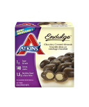 Atkins Treats Chocolaty Covered Almonds