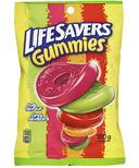 Life Savers Gummies Five Flavours