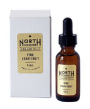 North Standard Trading Post Beard Oil Pink Grapefruit