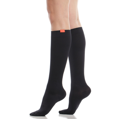 Vim & Vigr Moisture Wick Nylon Compression Socks