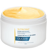 Ducray Nutricerat Mask Intense Nutrition