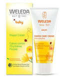 Weleda Baby Diaper Care Cream