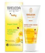 Weleda Baby Diaper Care Cream