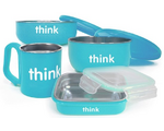 ThinkBaby ThinkSport Food Containers