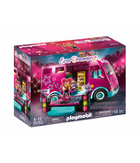Playmobil Everdreamerz III Tour Bus