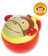 Skip Hop Zoo Snack Cup Monkey