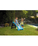 Little Tikes 2-in-1 Outdoor Slide