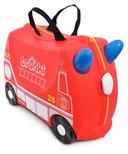 Trunki Fire Engine Frank