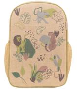 SoYoung Jungle Cats Grade School Backpack