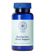 Niyama Yoga Wellness Daytime Zen Stress Support
