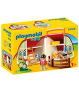 Playmobil My Take-Along Farm