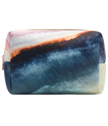 MYTAGALONGS Desert Gem Large Cosmetic Pouch