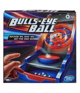 Hasbro Bulls Eye Ball