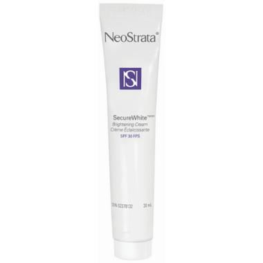 NeoStrata SecureWhite Cream SPF 30