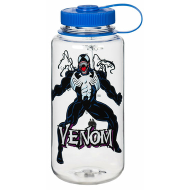 Nalgene Tritan Wide Mouth Venom