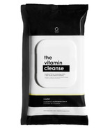 Kaia Naturals The Vitamin Cleanse