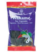 Eden Wakame