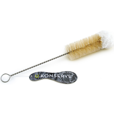 U-Konserve Bottle Brush