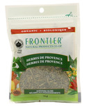 Frontier Natural Products Organic Herbes de Provence