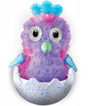 Bunchems Hatchimal Theme Kits