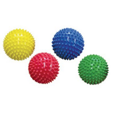 EduShape Sensory Balls Pack