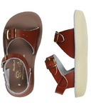 Salt Water Sandals Surfer Toddler Sandal Tan