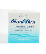 WellSkin Glaxal Base Moisturizing Cream