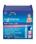 hydraSense Baby Nasal Care Easydose