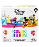 Big Potato Disney Colour Brain