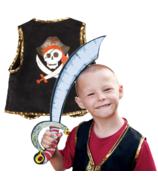 Great Pretenders Pirate Bundle
