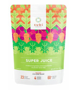 Subi Super Juice