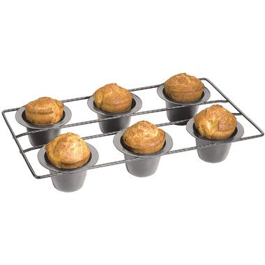 Non-Stick Popover Pan
