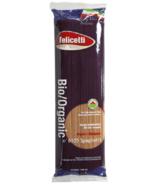 Felicetti Organic Whole Wheat Spaghetti