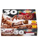 Nestle scAreo Mini Bars