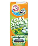Arm & Hammer Dirt Fighters Carpet Odor Eliminator