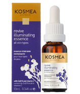 Kosmea Revive Illuminating Essence