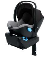Clek Liing Thunder Infant Car Seat