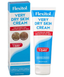 Flexitol Very Dry Skin Cream