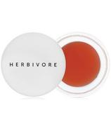Herbivore Coco Rose Lip Tint
