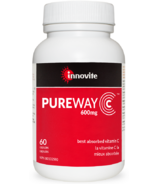 Innovite Pureway C 600mg