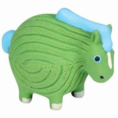 Hugglehounds Ruff-Tex Tony the Pony Large