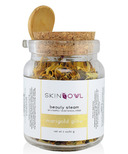 SkinOwl Marigold Glow Beauty Steam