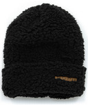 Headster Sherpa Black